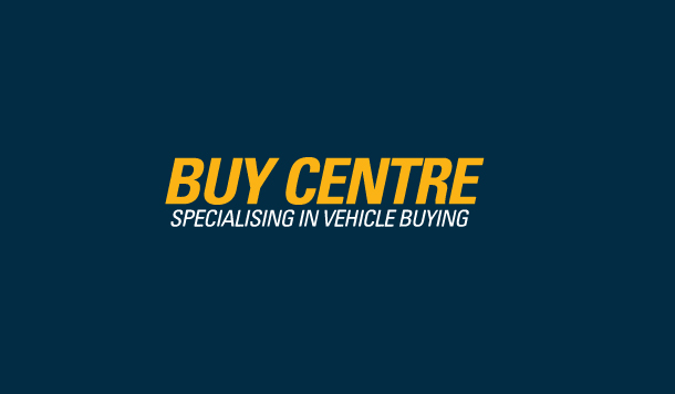 BuyCentre Eastrand
