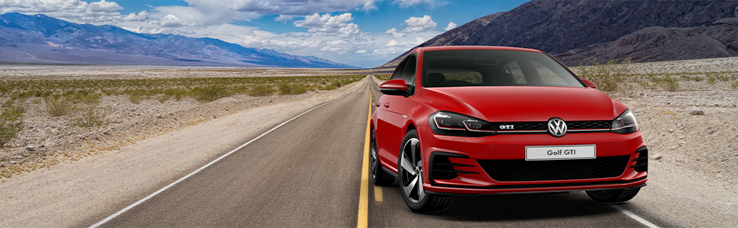 What Does Gti Stand For >> The New Golf Gti Gti Stands For Get To It Buycentre Blog
