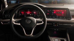 VW-Innovative-Cockpit
