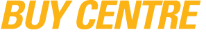 BuyCentre - Specialising in vehicle buying